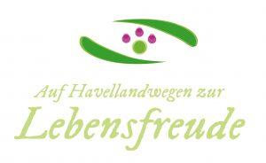 hvl_logo_bildwortmarke_rgb_300dpi_weiss