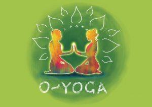 O-Yoga
