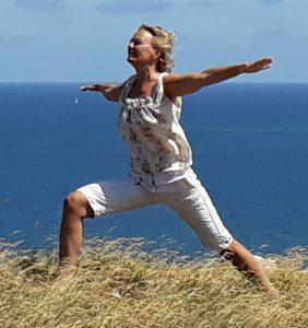 Hatha Yoga Samasta