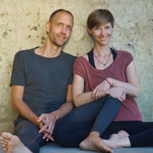 Anusara® Yoga Basic / Anfänger